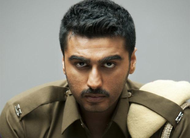 Arjun Kapoor was hungry on the set of Sandeep Aur Pinky Faraar, says Dibakar Banerjee