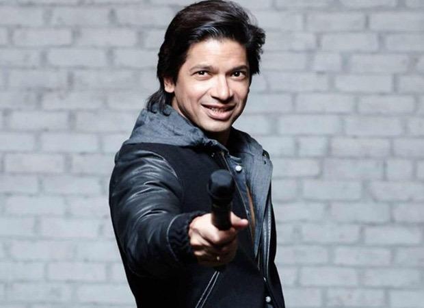 Farhan Akhtar pranked the audience saying Saif Ali Khan have sung Koi Kahe Kehta Rahe, Shaan Reveled on Indian Pro Music League