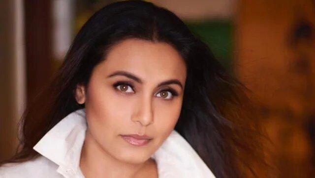 Rani Mukherji's next starrer Mrs. Chatterjee vs Norway, directed by Ashima Chibber
