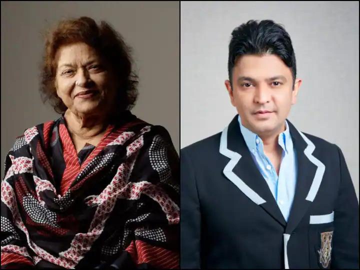 Biopic-on-Saroj-Khan-Bhushan-Kumar